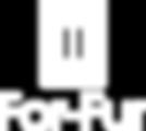 forfur_logo_120[2] (1).png