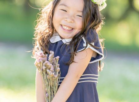 【あなたもカメラマン】子どもをより可愛く撮るためのレッスン 募集開始