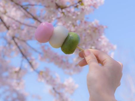 【撮影地情報】和歌山で撮るべき桜の名所