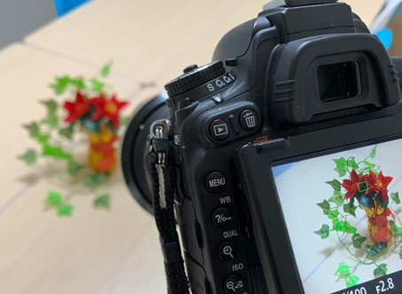 【カメラマンへの転職】会社員からカメラマンにあなたもなれる!