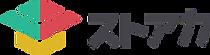 nav-logo-text-92b5048b5f1284f90ab917b6e8