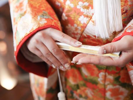 【京都】婚礼 和装前撮りキャンペーンのお知らせ