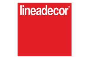 lineadecor_logo