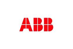 2074741-abb