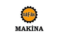 safakmakina1