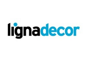 lignadecor.0