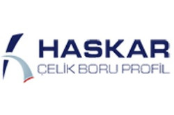 haskar