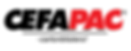 cefa_carton_blisters_logo.png
