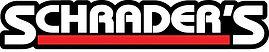 Schraders Logo.jpg