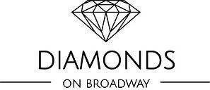 Diamonds on Broadway.jpg