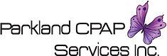 Parkland CPAP purple_edited_edited.jpg