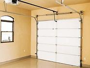 Garage-Door-Installation-Service.jpg