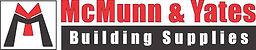 McMunn & Yates logo.jpg