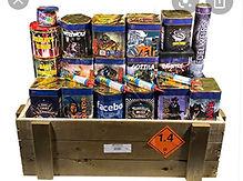 Fireworks Crate.jpg