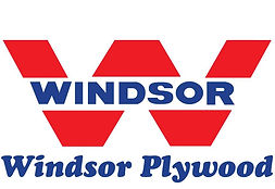 Windsor Plywood Stack.JPG