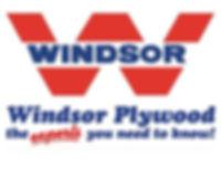 Windsor Image.JPG