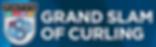 Grand Slam of Curling.PNG