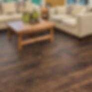 Windsor Flooring.jpg