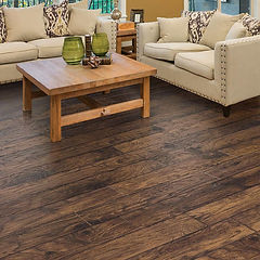 Windsor Flooring.jpg