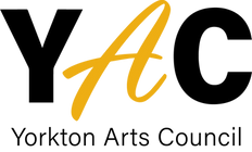 YAC Logo High Res.png