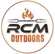 RCM Outdoors.png