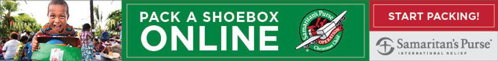 Pack a Shoebox Samaritan's Purse.jpg