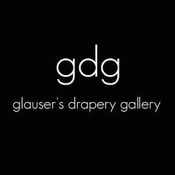 Glauser's Drapery Gallery.jpg