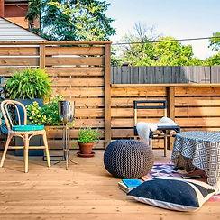 McMunn Backyard.jpg
