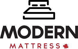 Modern Mattress Logo 2019.jpg