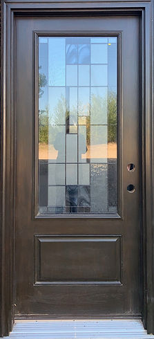 Century Glass Door.jpg
