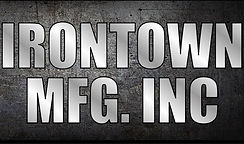 IronTown Logo 2 .jpg