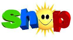 Shop Sun Logo.JPG