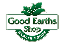 good earths.png