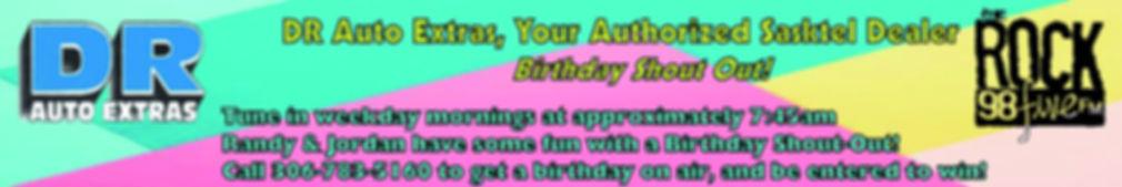 DR Auto Website Banner.jpg