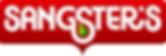 Sangster's logo.PNG