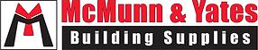mcmunn and yates building logo.png