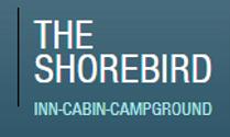 The Shorebird Inn.PNG