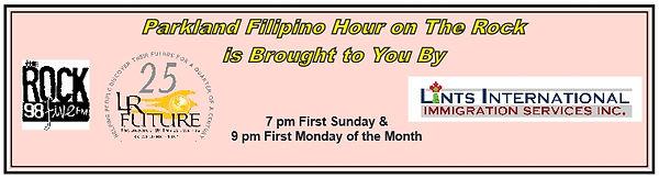 Parkland Filipino Hour Banner.jpg