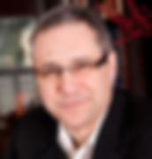 Glenn Suart.JPG