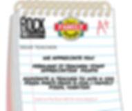 Notebook Paper Facebook Post.jpg