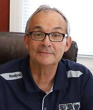 Dennis Dyck August 2020.JPG