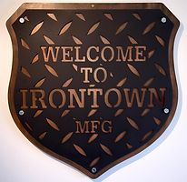 IronTown.PNG
