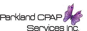 Parkland CPAP purple.jpg