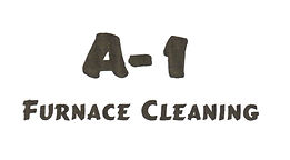 A1 Furnace Cleaning.jpg