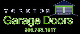 Yorkton Garage Doors.jpg