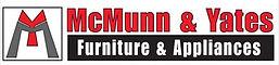 Mcmunn furniture.jpg