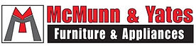 Mcmunn furniture.jpg