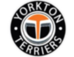 Yorkton Terriers.JPG