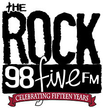 Rock985-Happy15th.jpg