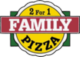 Family Pizza Logo.png